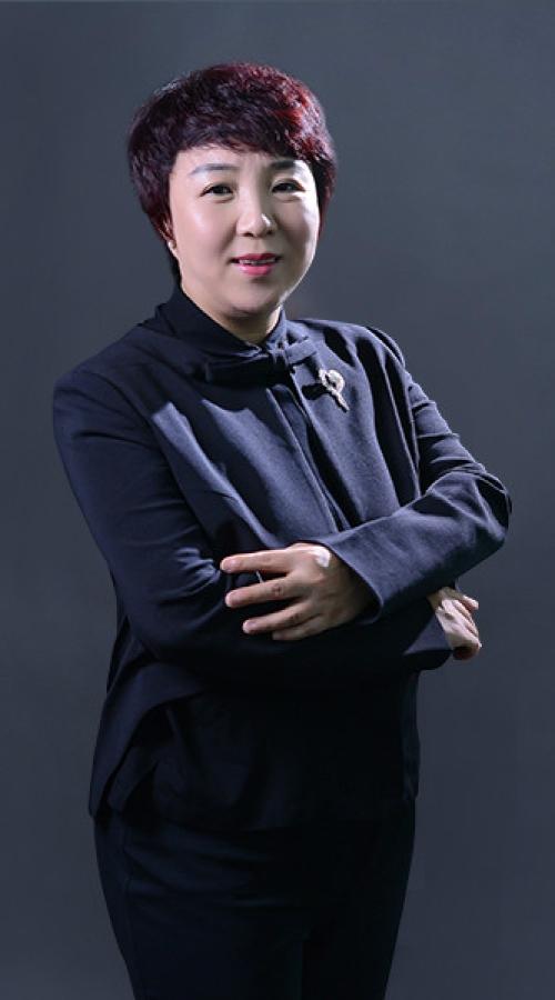 沈阳婚姻家庭律师刘兵